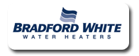 We Install Bradford White Water Heaters in 91775