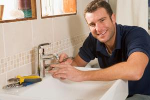 A San Gabriel Plumber Can Do Both Commercial and Residential Plumbing in 91775