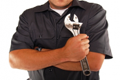 Our San Gabriel Plumbers Know the Area Well When It Comes To Plumbing in the 91778 Area