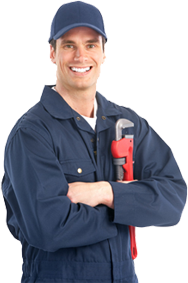 Our Expert Plumbers in San Gabriel WEork Quickly to Repair All Your Emergency Plumbing Issues