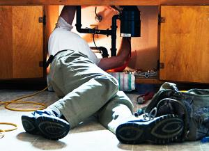 Garbage Disposal Repair Is a San gabriel Plumbing Service Specialty