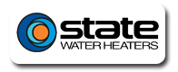 State Water Heaters Repaired in 91755