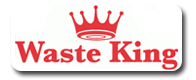We Handle Waste King Appliances in 91775